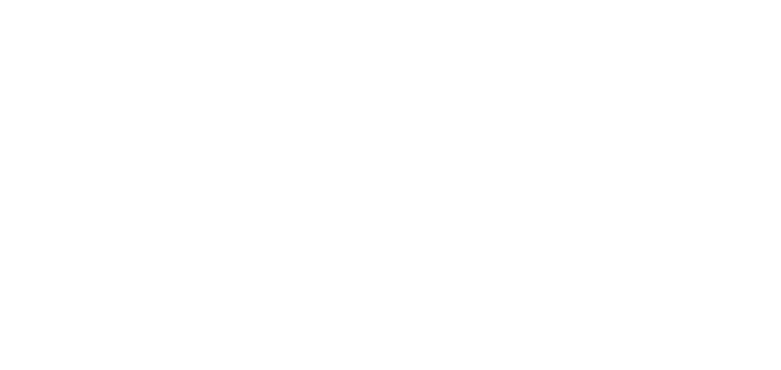 Breath Symposium 2020 – Inhale / Exhale / Inspire